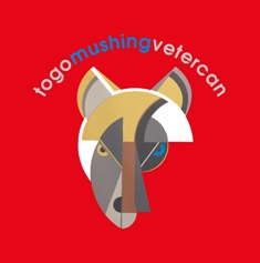 Club Togo Mushing Vetercan